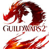 Guild Wars 2 CD Keys & Gem Card