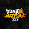 Dunk Nation 3X3 Gems Prepaid Card