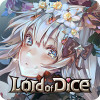 Lord of Dice (SEA)
