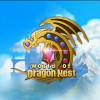 World of Dragon Nest WoD (SEA) Blue Diamond