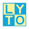 LYTO Game On Card (印尼)